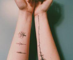 fade | Tumblr