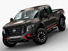 Nissan Xterra, Nissan Np300, Nissan Trucks, Mercedes Benz Trucks, Suv Trucks, Nissan Patrol, Suv Cars, Nissan Sentra, Mercedes Gla