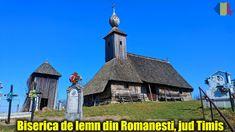 Romania, Building, Travel, Viajes, Buildings, Destinations, Traveling, Trips, Construction