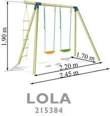 Resultado de imagen para Plano de hamacas de madera para bebes Patio, Kids, House, Outdoor, Home Decor, Gardens, Children Playground, Activity Toys, Kid Games