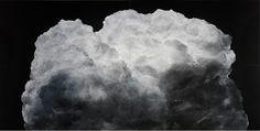 Resultado de imagen de Tacita Dean clouds