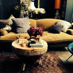 On a rainy day like today, all I want is to curl up on the couch with a giant glass of red! #loungeabout #rainyday
