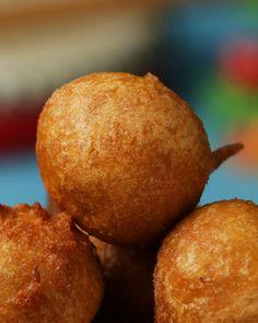 Street Treats From Around Asia   Recipes