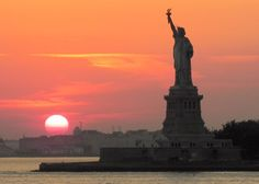 Liberty | by Butch Siemens #Statue_of_Liberty
