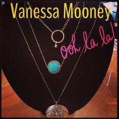 #vanessamooney www.sohoclothiers.com