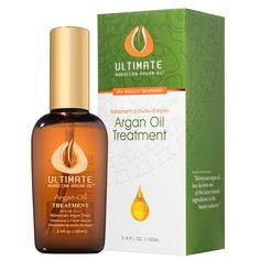 Ultimate Moroccan Argan Oil hair care treatment, Lavish your hair with the best in hydrating beauty treatments. Our goal is to provide the best products.