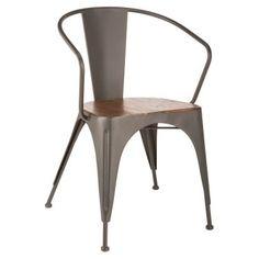 Sunpan Toli Dining Chair $299