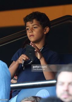 cristiano-ronaldo-jr-son-of-cristiano-ronaldo-looks-on-during-the-picture-id541075436 (731×1024)