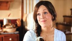 5x06 Erin Krakow, Jack And Elizabeth, Army Wives, Summer Romance, Heart, Fun, Movies, Hearts, Hilarious