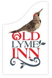 Restaurant   Old Lyme Inn   Best Shoreline Restaurant in CT, Seafood Restaurants Old Lyme CT