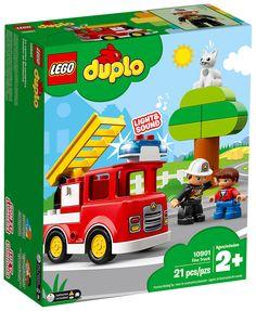 77 2019 Du Meilleures En Tableau Duplo Images Lego nOkw0P8