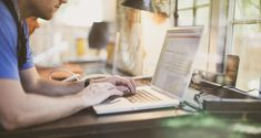 Four signs you're ready to start your own business