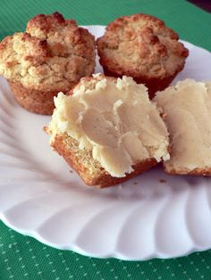 easy vanilla honey butter recipe