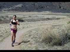 Beginners Running Guide - The Greatest 70 Running Tips Of All Time | RUNNER'S BLUEPRINT