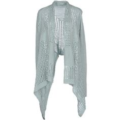 Gentryportofino Cardigan ($79) ❤ liked on Polyvore featuring tops, cardigans, light green, linen cardigan, long sleeve tops, green top, cardigan top and green cardigan