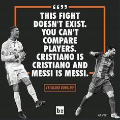 That's a good way to put it! #Dareyoyeledun #Greatness #CR7 #Messi #Respect #BleacherReport #BleacherReportUK #Ballondor #Truth #Fact #Wisdom #Motivational #Inspirational #Success #Talent #Football #Soccer #Comics #Comedy #ComedyFestival #CCStandUp #ComedyClub #Comedian #Comedians #ComedyCentral #ComedyTextPosts #ComedyShow #HuffpostComedy