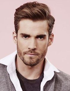 men hair fashion trends 2017-2018 new models haircuts short long medium hair cool cute classic how to style guys boys hair trends best products hairstyling