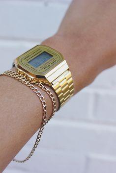 Ideas About Casio Gold On Pinterest Watch Watch