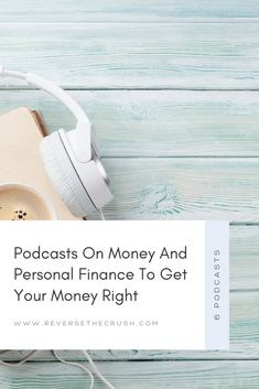 Make Money From Home, Way To Make Money, How To Get, Dave Ramsey Podcast, Investing Money, Saving Money, Tax Advisor, Out Of My Mind
