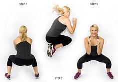 Check out these exercises!