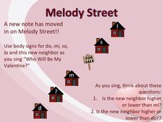 Elementary Music Teacher Blog