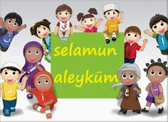 Really cool Eid Party Pack; Kids of the Ummah - Fun Apps & Books - Islamic App - Muslim Kids Activities Ramadan Activities, Ramadan Crafts, Activities For Kids, Muslim Culture, Islam For Kids, Inspired Learning, Kids Corner, Teaching Kids, Eminem