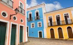 #lista #cidades #coloridas #radiantes #mundo