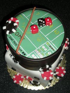 Drinking gambling age in canada