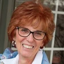 Linda Brody - Episode 89 - A True Texas Pantser Blondies, Interview, About Me Blog, Texas, Social Media, Writers, Fiction, Advice, Posts