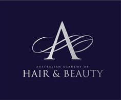 Logo Design for Logo Design Project for Hair and Beauty College by designedbykyle