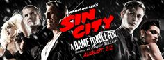Full Movie Online: Sin City: A Dame to Kill For 2014 Full Movie Online