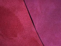 Split leather pink color #leather #funkycollection #split #leathers #fabrics #designers #fashion #accessories #funkystudio