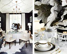 Elements of Style Blog | Design Crush: Beth Webb | http://www.elementsofstyleblog.com