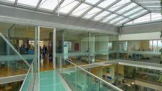 Skylight, Outdoor Decor, Home Decor, Decoration Home, Dormer House, Room Decor, Home Interior Design, Home Decoration, Interior Design