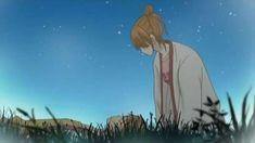 The 15 Most Underrated Romance Anime You Should Check Out Romance Anime Recommendations, Romance Anime List, Bokura Ga Ita, Strike Witches, Good Anime Series, Kiss Photo, Deadman Wonderland, Anime Base, Hanabi