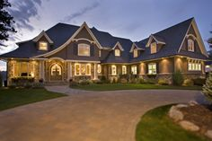 ...the rest of my dream house... might make a few add on's but this is definitely beautiful <3