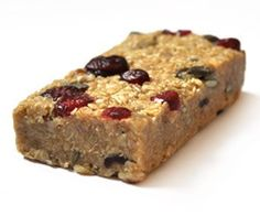 energy cake - Google-Suche Energy Drinks, Banana Bread, Box, Google, Desserts, Search, Tailgate Desserts, Snare Drum, Postres