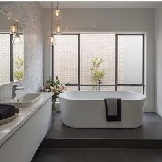 #interiordesign #bathroom #australia #architecture comment below if you like it  by bathroomcollective #bathroomdiy #bathroomremodel #bathroomdesign