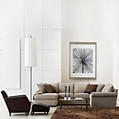 20 best sofas images living room couches living room sofa sofa beds rh pinterest com