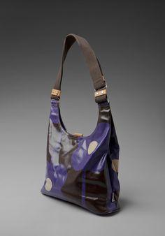 Love this bag! Orla Kiely