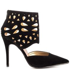 #stylishlook por Stylish by Pompis tu tienda de moda de las líneas exclusivas Maripily Jeans, Trendy by Keila, AQ entro otros