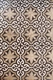 Image result for modern moroccan bathroom