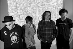 The Dead Milkmen Release New EP, Announce Remix ContestWithGuitars