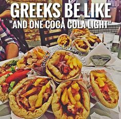 Funny memes Let's take a Coca-Cola light Greek Memes, Funny Greek, Coca Cola Light, Top Funny, Funny Shit, Memes Funny Faces, Greek Life, Best Memes, Pot Roast