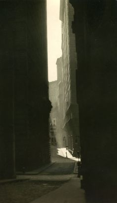 E.O.Hope, William Street , N.Y, 1921