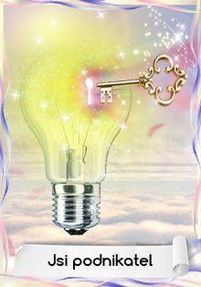 Light Bulb, Home Decor, Psychology, Decoration Home, Room Decor, Light Globes, Home Interior Design, Home Decoration, Interior Design
