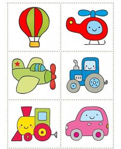 Toddler Learning Activities, Book Activities, Preschool Activities, Kids Learning, Art Drawings For Kids, Art For Kids, Creation Bougie, Rain Crafts, Felt Crafts Patterns