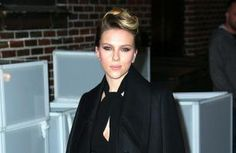 Scarlett Johansson's hacker sentenced to 10 years in prison