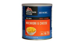 Mountain House *** Check this awesome product by going to the link at the image.