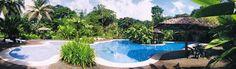 Laguna Lodge - Costa Rica Experts
